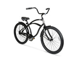 Ghost Racer 7G T-Belt Drive V-Mount Special Edition Motorized Bicycle