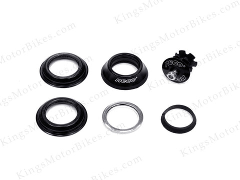 KMB Headset for 1 1/8 Springer Fork
