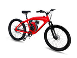 PHATMOTO™ Rover 2019 - 79cc Motorized Bicycle