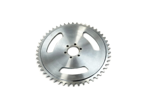 PHATMOTO 50T Sprocket