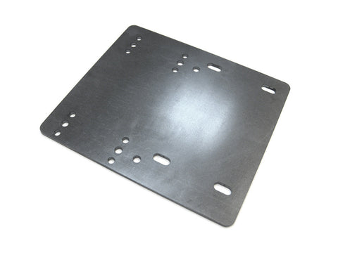 Trike Mount Plate for 79cc, 212cc