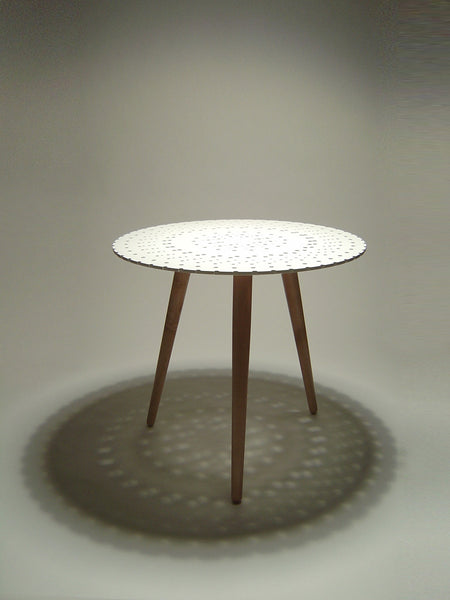 Unique Table