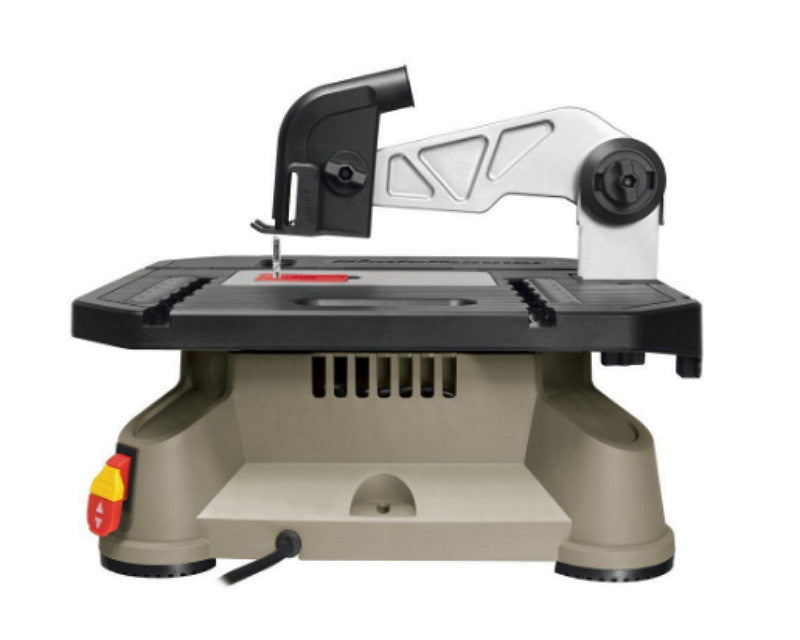 Blade Runner X2 Portable Tabletop Saw Adjustable Lightweight Tool Multi-Purpose