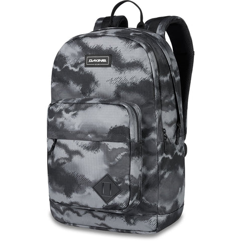 Dakine 365 Pack DLX Dark Ashcroft Camo 27L Laptop Backpack