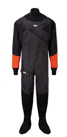 Gill Dry Suit