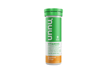 Load image into Gallery viewer, Nuun Vitamins: Grapefruit Orange