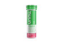 Load image into Gallery viewer, Nuun Vitamins: Strawberry Melon [OUT OF STOCK]