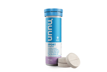 Load image into Gallery viewer, Nuun Sport: Grape [OUT OF STOCK]