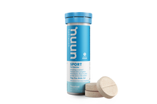 Load image into Gallery viewer, Nuun Sport: Tropical