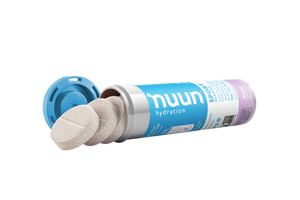 Nuun Sport: Grape [OUT OF STOCK]