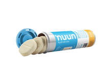 Load image into Gallery viewer, Nuun Sport: Orange [OUT OF STOCK]