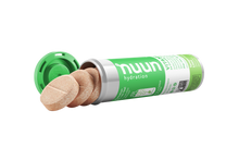 Load image into Gallery viewer, Nuun Vitamins: Tangerine Lime