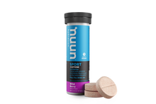 Load image into Gallery viewer, Nuun Sport - Complete Hydration