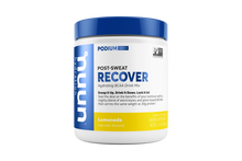 Load image into Gallery viewer, Nuun Recover - Post-Workout Drink