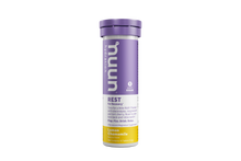 Load image into Gallery viewer, Nuun Rest: Lemon Chamomile