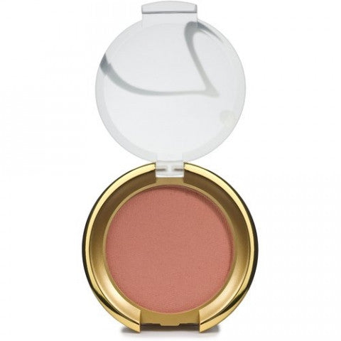 Jane Iredeale Pure Pressed Blush