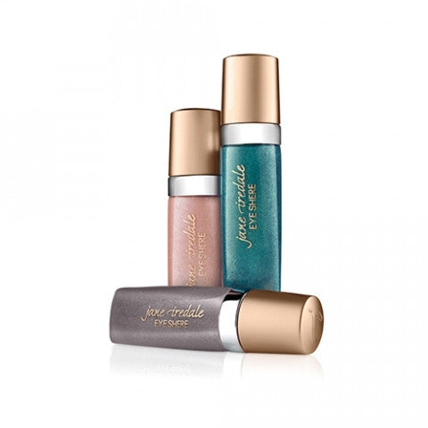 Jane Iredale Eye Sheres