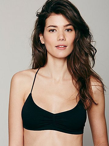 Free People Intimately Strappy Back Bralette