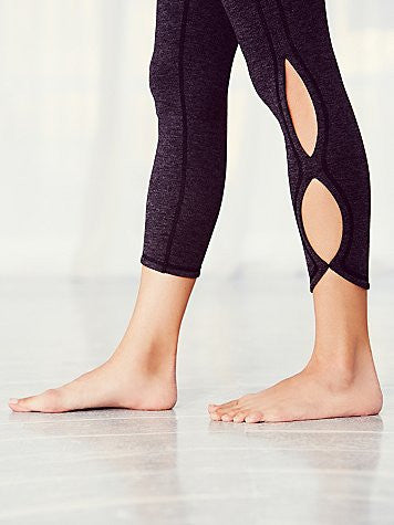 Free People Infinity Legging