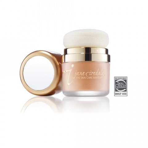 Jane Iredale Powder-Me Sunscreen