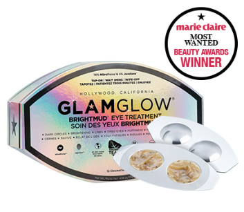 Glam Glow Bright Mud Eye Treatment