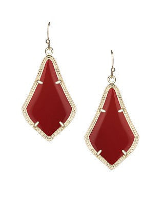 Kendra Scott Alex Earrings