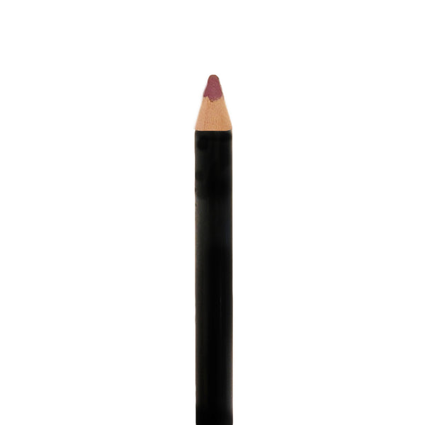 Amore Pout Pencil Lip Makeup (Black Cherry)