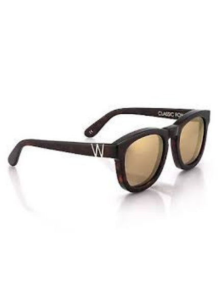 Wild fox Classic Fox Sunglasses