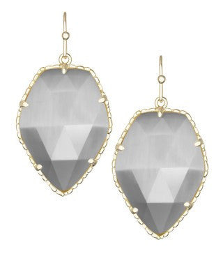Kendra Scott Corley Earrings