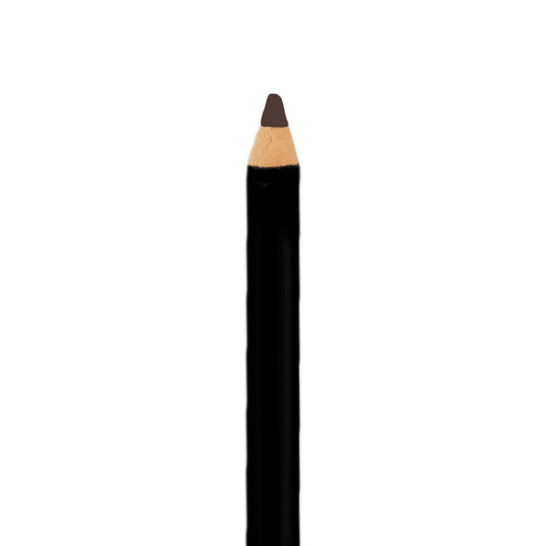 Dark Brownie Points Natural Brow Pencil