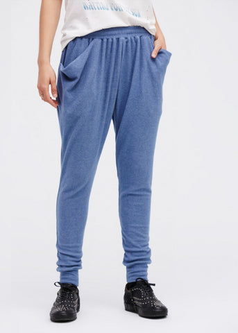 Free People Everyone Loves This Jogger