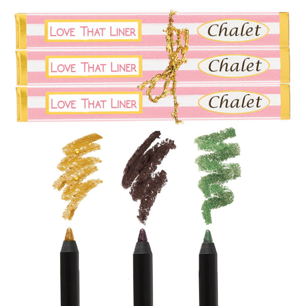 Love That Liner Gift Set
