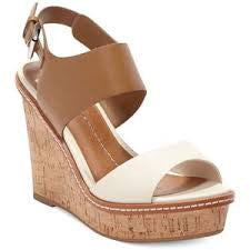 Dolce Vita Jonee Wedge