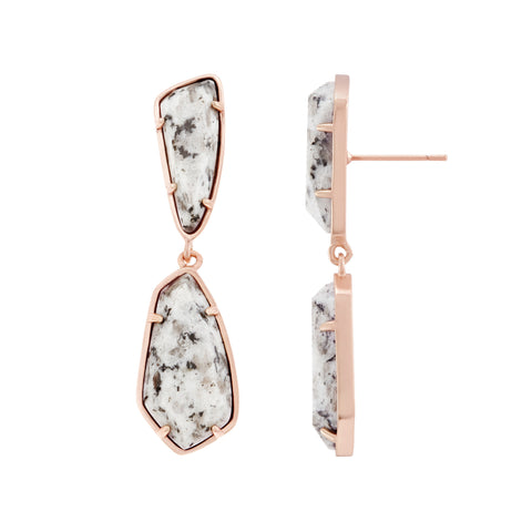 Kendra Scott Traci Earrings