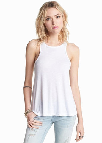 Free People Long Beach Tank - more colors