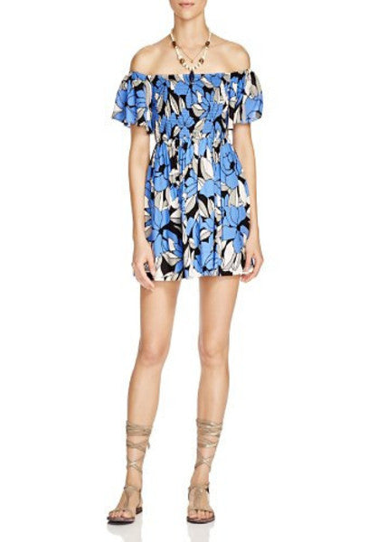 Free People Louise Dress