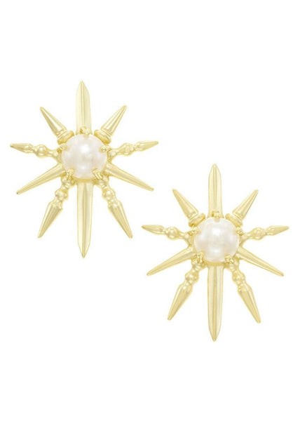 Kendra Scott Rogan Earrings