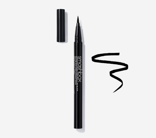 Limitless Liquid Liner Pen