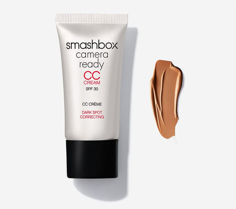 Camera Ready CC Cream Broad Spectrum SPF30