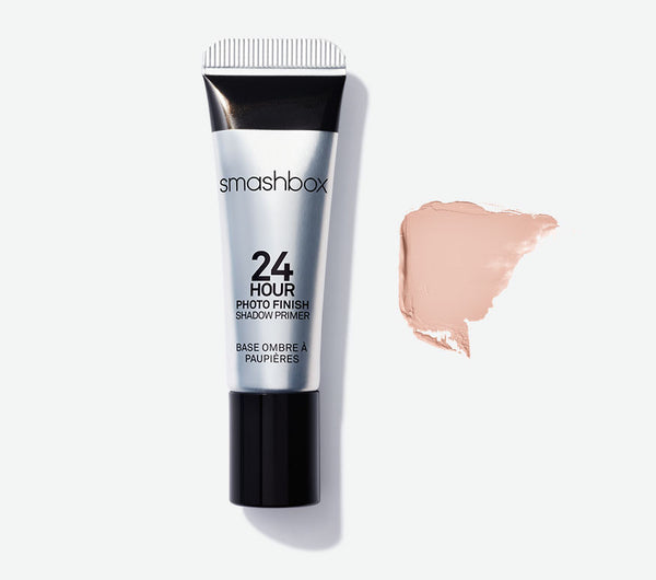 Photo Finish 24-Hour Shadow Primer
