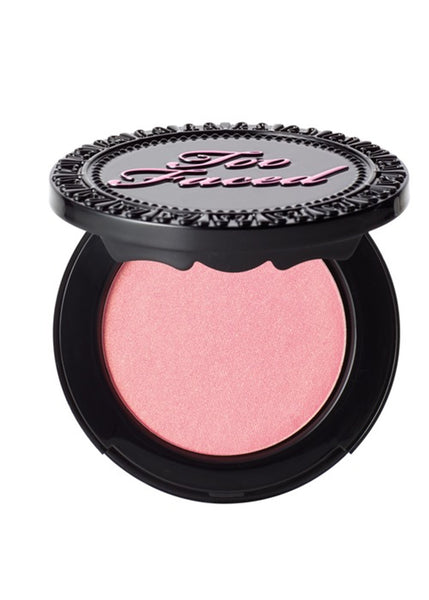 Too Faced Full Bloom Powder Blush