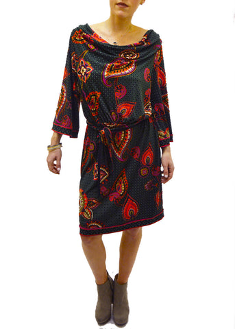 Trina Turk Edinburgh Dress