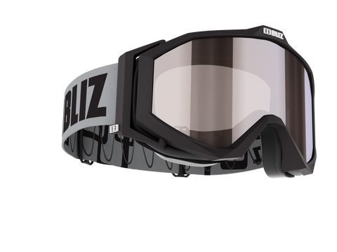 Bliz Edge polarized 34146-10