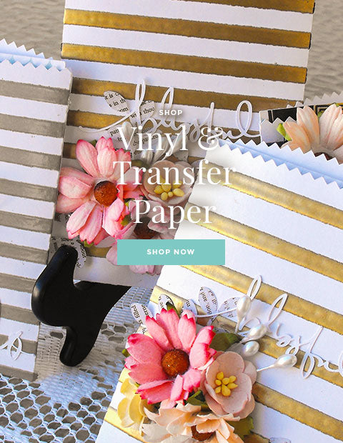 By angel direct products for Angel craft transfer tape
