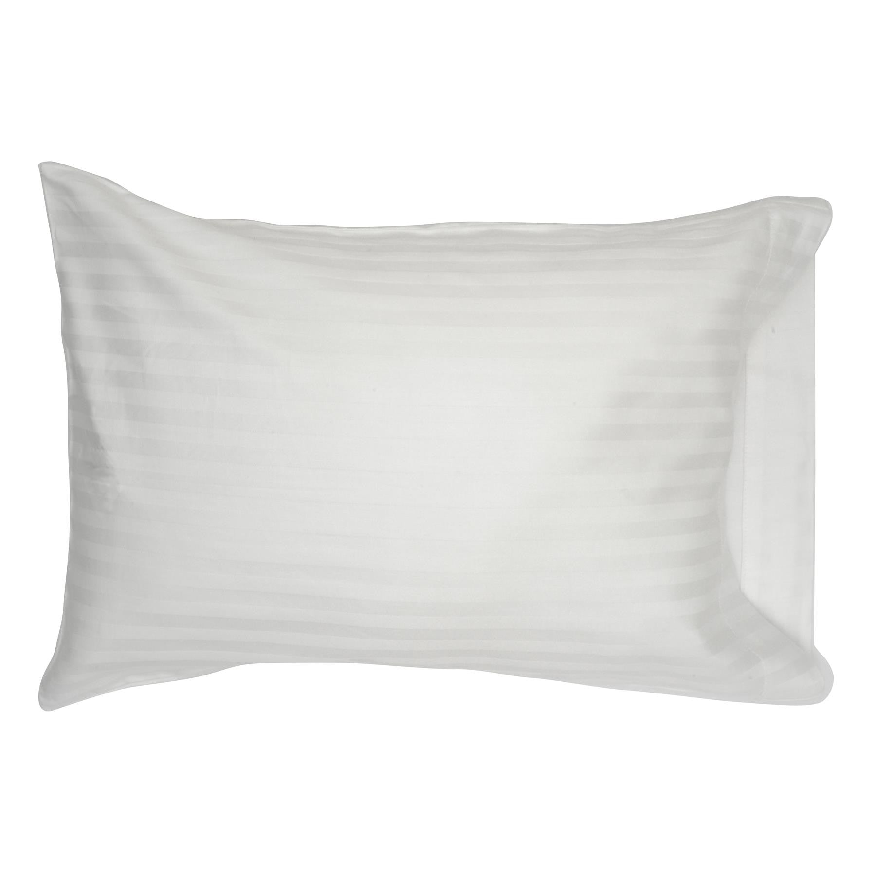 organic all pillowcase case toddler pillow products home