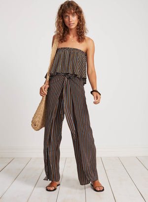 Faithfull the Brand ES Torrent Pants