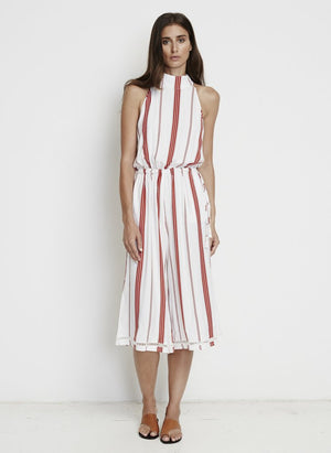 Faithfull Fleetwood Jumpsuit