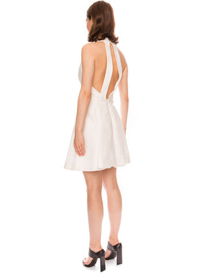 C/MEO Collective Own Way Dress