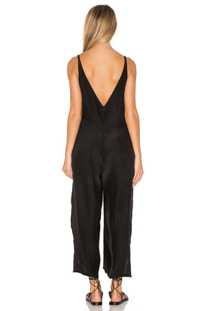 SIR the label Olly Jumpsuit