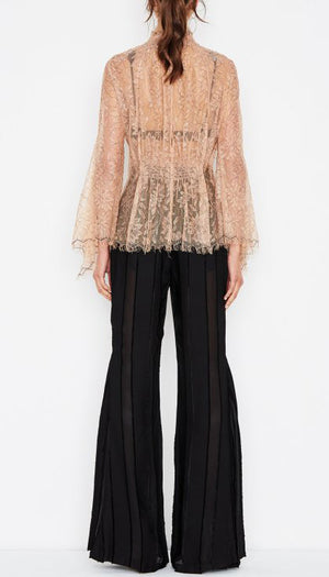 Alice McCall Love Myself Blouse